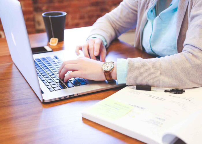 hosting site viteza de incarcare