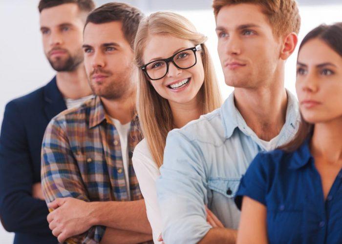 5-metode-de-a-atrage-clientii
